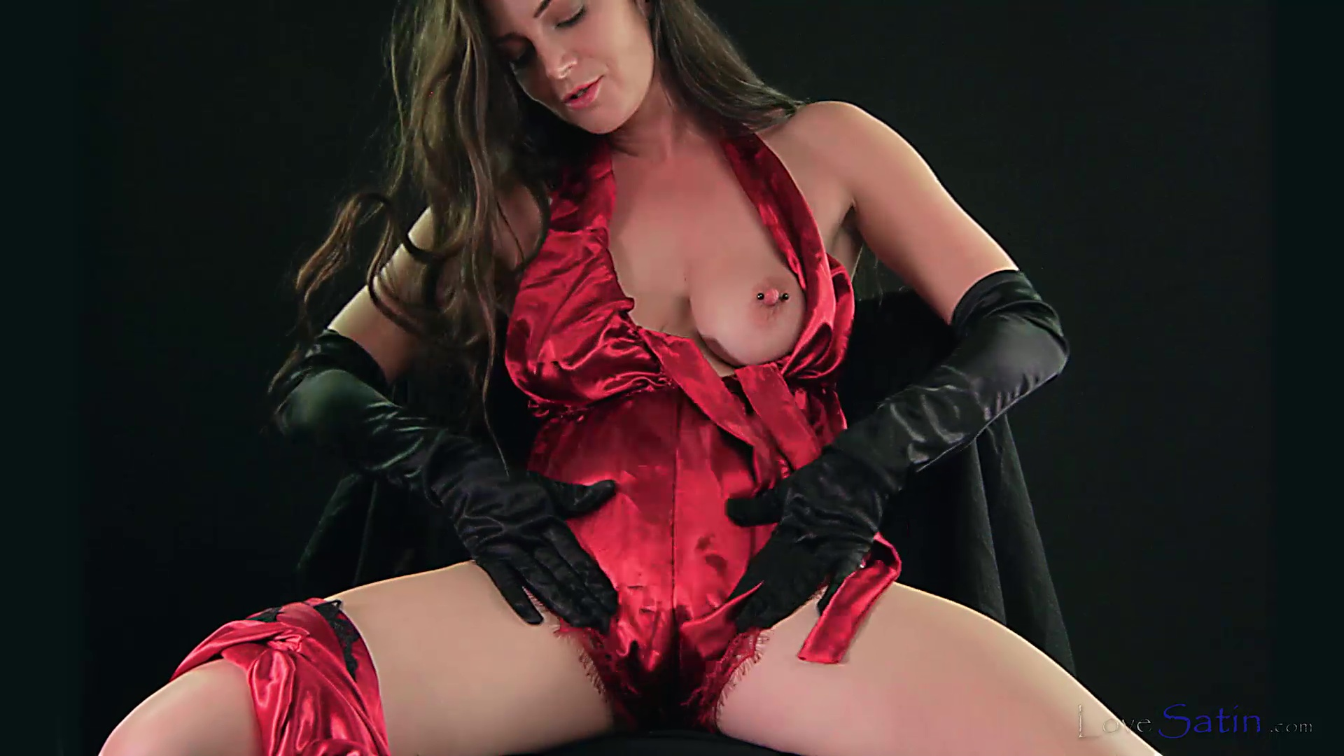 content/Cindy/Red Satin Lingerie Tease Cindy/1.jpg