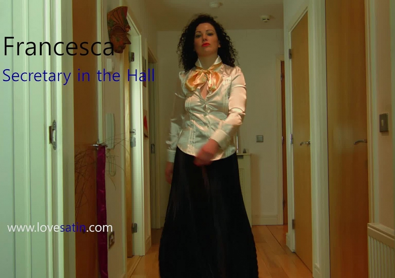 content/Francesca/FRANCESCA-SECRETARY-TEASE-VIDEO/0.jpg