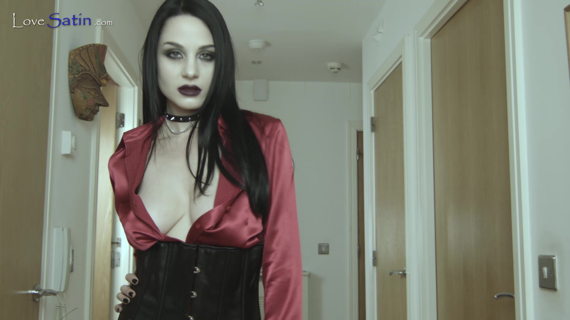 content/Lorelei/LORELEI-RED-HALL-VIDEO/0.jpg