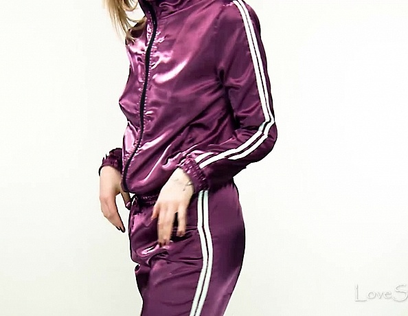 content/Lucy/Lucy-Shoplifter-Satin-Tracksuit/1.jpg