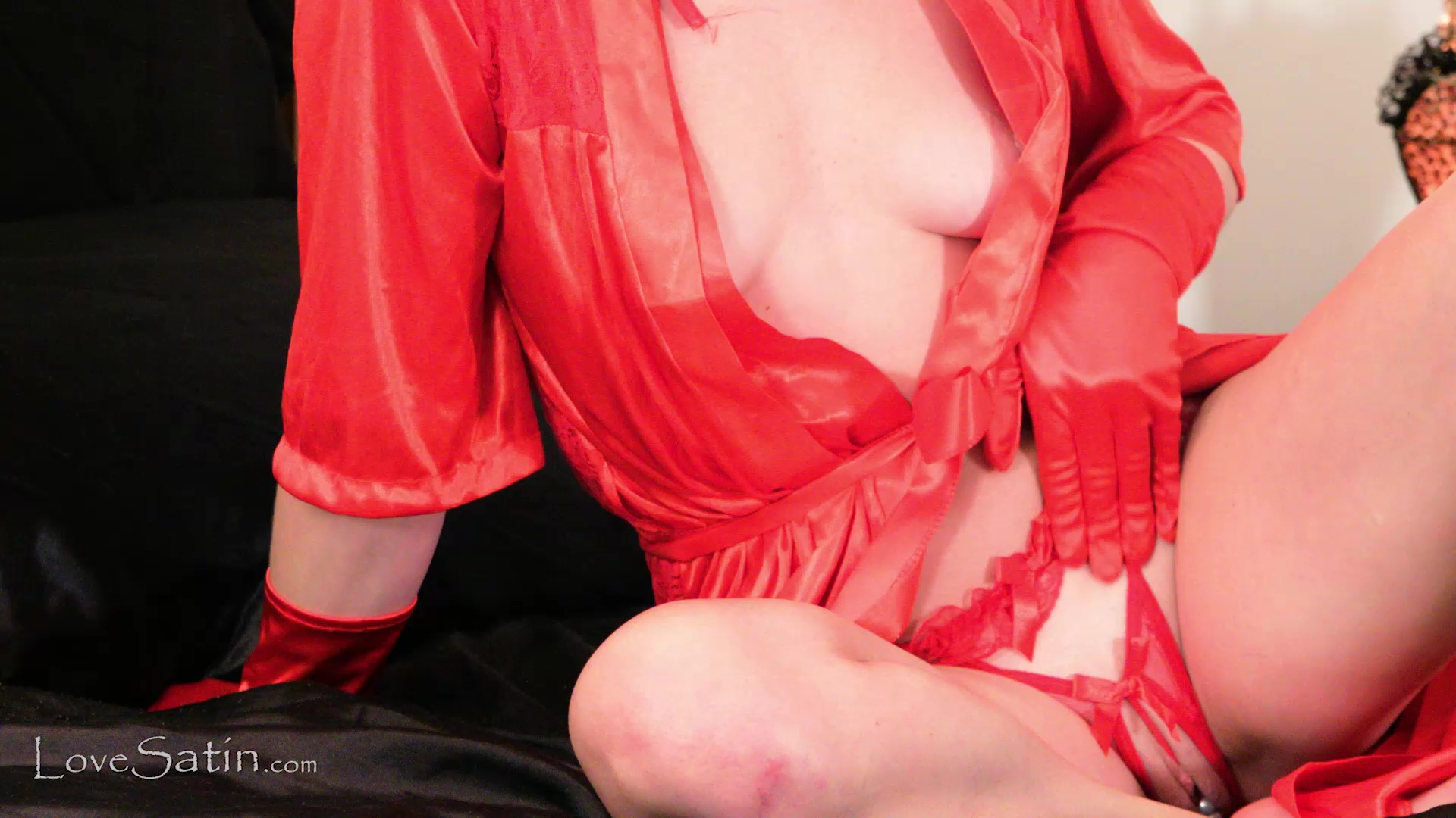 content/Lucy/Red Satin Lingerie JOI - Lucy/0.jpg