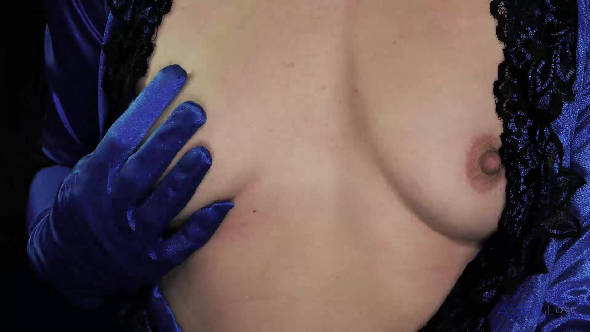 content/Lucy/Wanking in Blue Satin Panties ASMR - Lucy/4.jpg